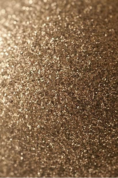 Glitter Gold Background Texture Festive Lockscreen Desktop
