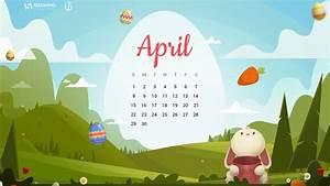 Jour De Paques 2018 : profitez du jour de p ques avril 2018 calendriers aper u ~ Dallasstarsshop.com Idées de Décoration