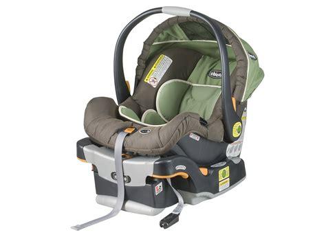 chicco keyfit 30 car seat chicco keyfit 30 vs graco snugride 30 versushost com