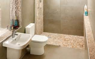 bathroom ideas which - Bathroom Tile Ideas Small Bathroom