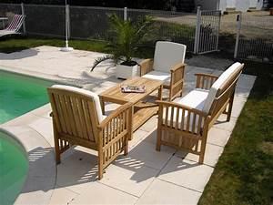 Salon Jardin Ikea : chaise longue de jardin ikea meilleures id es pour la conception et l 39 ameublement du jardin ~ Teatrodelosmanantiales.com Idées de Décoration