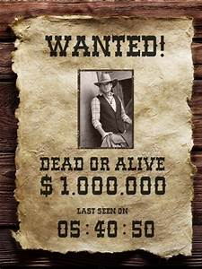 Wanted poster wanted poster ideas pinterest kid pictures of and children for Wanted poster ideas