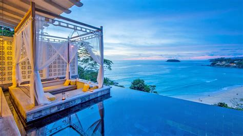 best resorts phuket the of kamala and photo gallery kamala guide