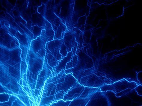 Digital Lightning At The Camera Obscura, Edinburgh Flickr