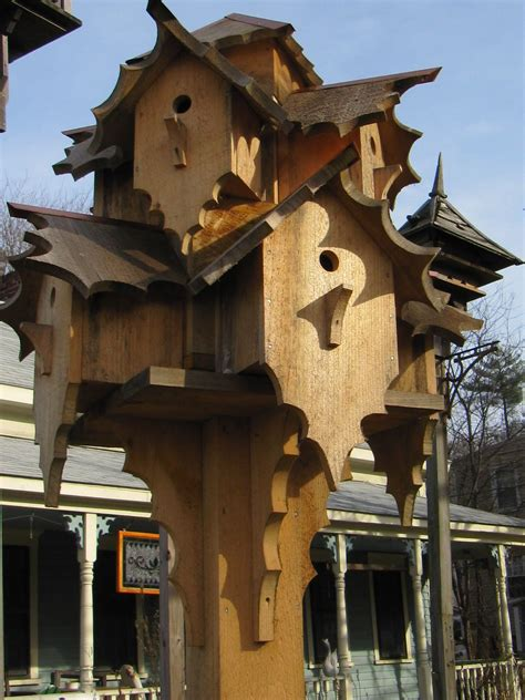 elaborate gorgeous birdhouses bird houses bird boxes bird house feeder