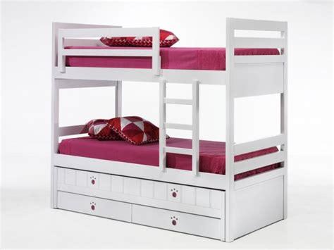 literas dormitorios juveniles europolis