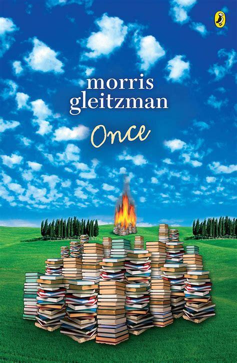 morris gleitzman penguin books australia