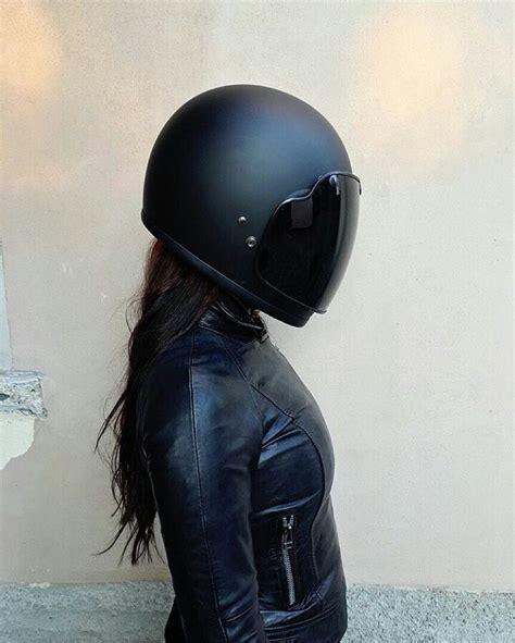 ladies motorcycle helmet best womens motorcycle helmets in 2017 moped helmets