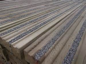 decking timber non slip farmac timber and building