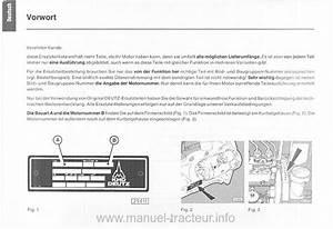 Catalogue Pieces De Rechange Renault Pdf : catalogue pi ces rechange moteurs deutz f3l913g ~ Medecine-chirurgie-esthetiques.com Avis de Voitures