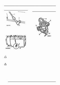 Land Rover V8 Engine  Manual