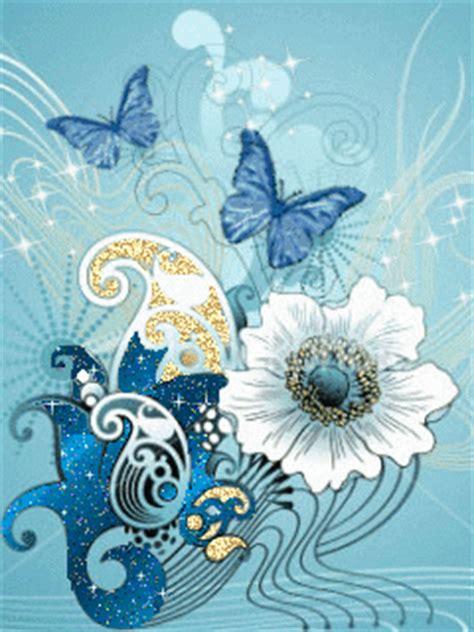 gif animados de mariposas  telefonos movilesgif buterfly
