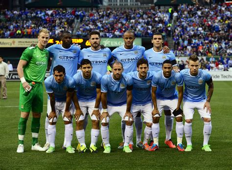 manchester city wallpapers images  pictures backgrounds
