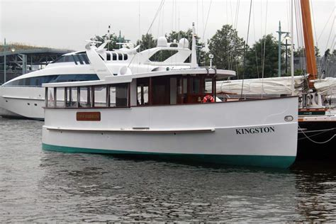 Classic Boat Cruise Nyc by Cruises On Yacht Kingston Classic Motor Yacht On New