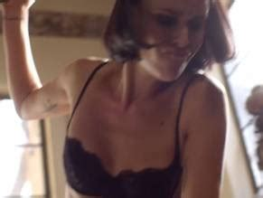 Kerstin Draeger  nackt