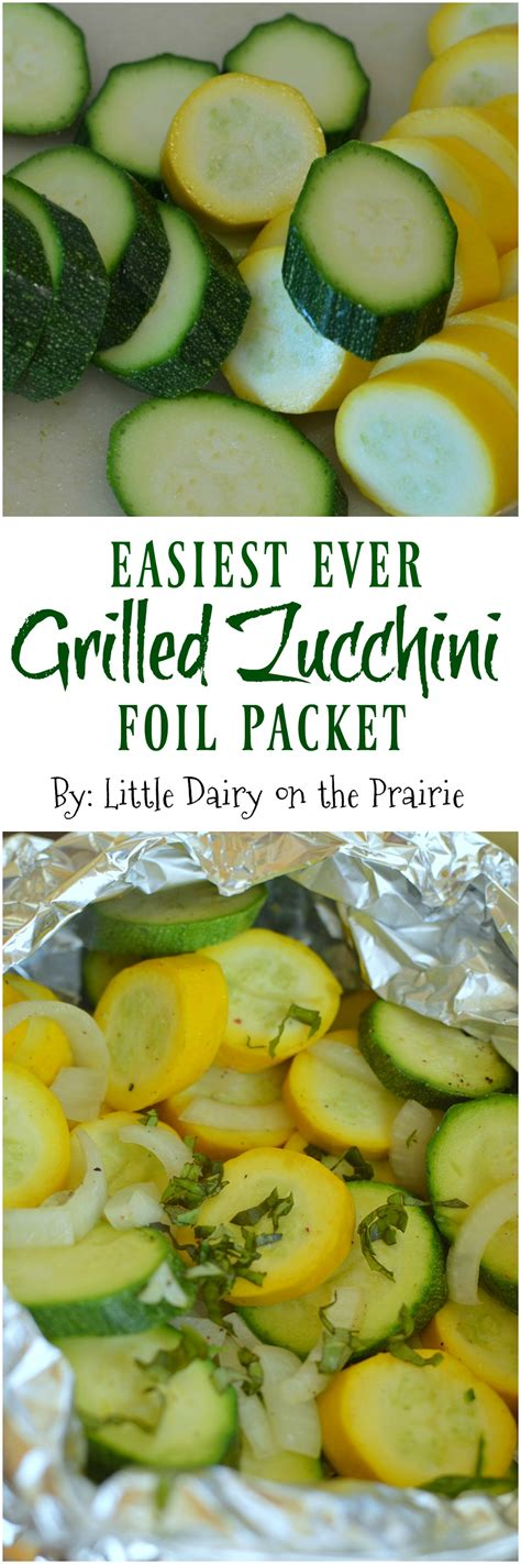 How To Make Zucchini Boats On The Grill by Zucchini On The Grill Recipes Easy