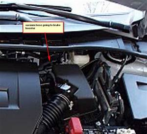 Land Rover Discovery 2 Fuel Filter Location  Land  Free Engine Image For User Manual Download