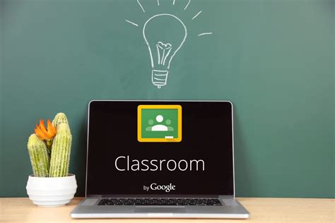Free Learning by Classroom A Free Learning Management System For