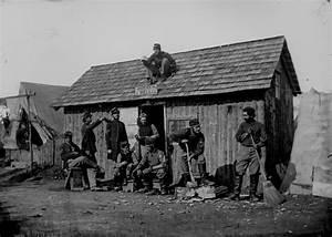 Civil War Photos | National Archives  Civil