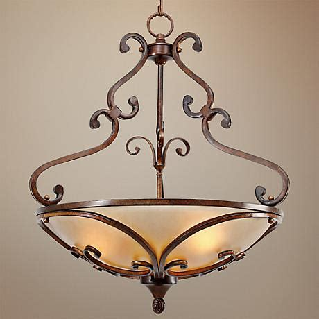 ls plus drum chandelier drum chandeliers barrel shade drum chandelier designs
