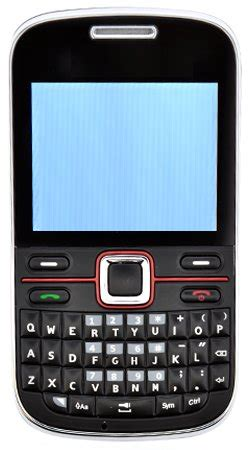 talk and text phones prepaymania fone talk review compare prices buy