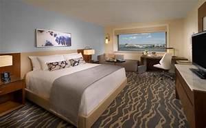 Intercontinental Miami  Miami Hotels