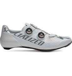 chaussures v 233 lo route specialized chaussures velo