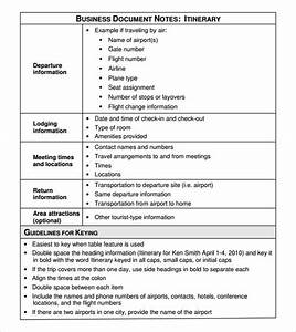 business travel budget template hemerweotk With princess trust business plan template