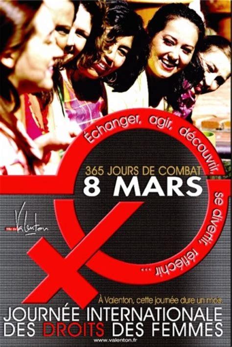 journ 201 e internationale des droits des femmes le pr 201 fet du gard participe a une conf 201 rence