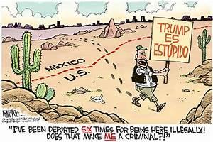 Fun Facts – Donald Trump 2016