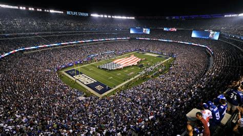 nfl  luxury suites super bowl luxury suite