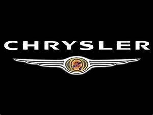 chrysler logo MAA
