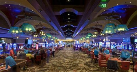 online casino license malta