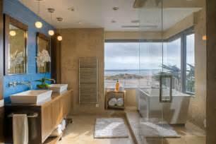 beachy bathrooms ideas house bathroom ideas