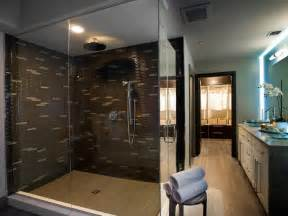 bathroom ideas hgtv bathroom shower designs hgtv