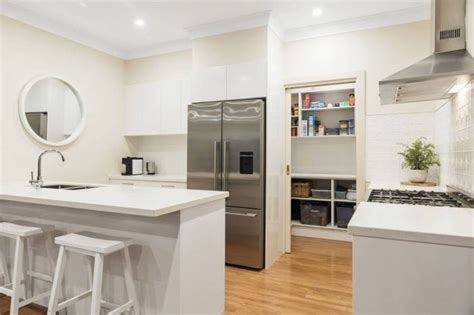 custom  kitchens  laundries  wholesale prices