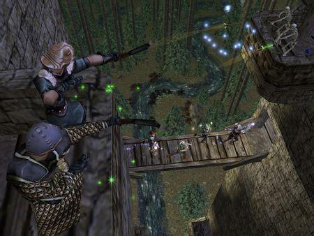 dungeon siege 4 buy dungeon siege key dlcompare com