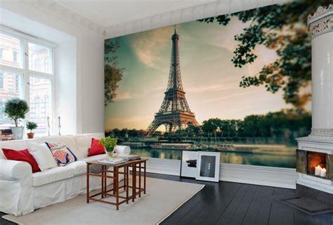 enlever humidité chambre papier peint original chambre à calais cout renovation