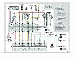 Vw Polo 2001 Wiring Diagram