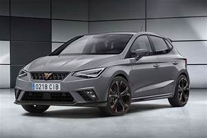 Ateca Cupra Leasing : seat s sporty new cupra sub brand 9 things we ve learned ~ Kayakingforconservation.com Haus und Dekorationen