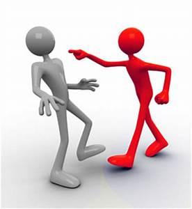 Gestion de conflits, stratégies et moyens   CDCHL