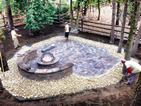 low maintenance landscaping ideas south jersey drainage