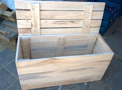 Wood Pallet Chest Box Silentnight Knightsbridge King Size Divan Bed With 2 Drawers Miracoil Geltex Florence 3 Drawer Console Table Chest White Stained Oak Veneer Fisher Paykel Dish Problems Stack On 60 Storage Bin Easy Living Front Load Washer Stand Ws1 Rv Slides And Hardware Antique