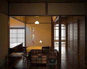 Badezimmer Asiatischer Stil. 8 beeindruckend badezimmer asiatischer ...