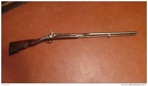 chambre de commerce st etienne fusil de collection poinçon stéphanois chambre du commerce