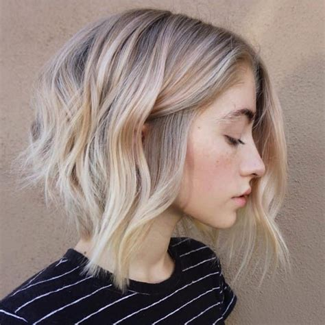 Some Cool Hairstyles by 25 Hair Color Ideas To Try In 2017 Sip Cabello