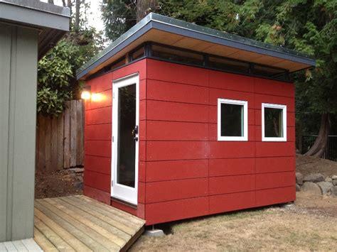8x12 storage shed kit modern shed kit 8 x 12 prefab shed garden shed tool