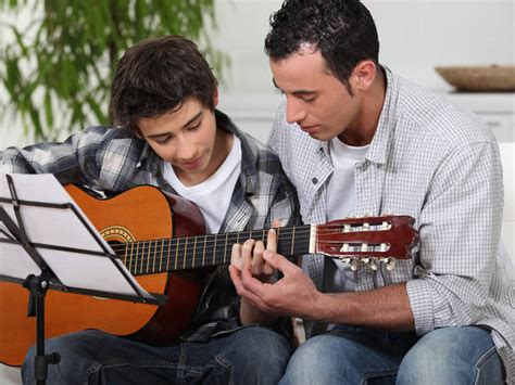 guitar lessons  nyc  beginners  advanced players