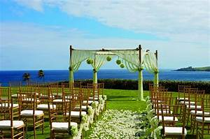 all inclusive destination wedding packages hawaii mini With all inclusive hawaii honeymoon packages