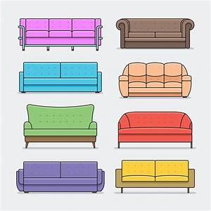 Das Sofa Oder Der Sofa : sechs tipps zum sofa kauf wie sie das passende sofa finden ~ Bigdaddyawards.com Haus und Dekorationen